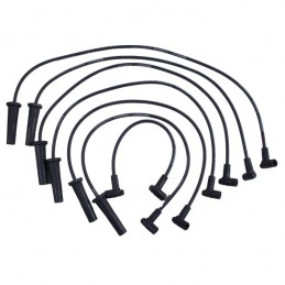 Ignition Wire Set, 2.8L,...