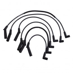 Ignition Wire Set, 3.3L,...