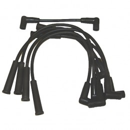 Ignition Wire Set, 4.0L,...