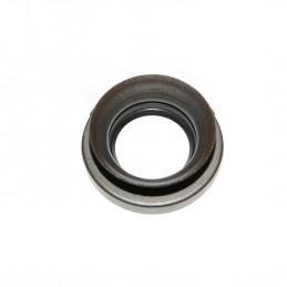 Inner Axle Oil Seal, LH/RH,...
