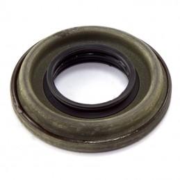 Inner Pinion Seal, Dana 30,...