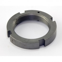 Inner Spindle Nut, Dana 44,...