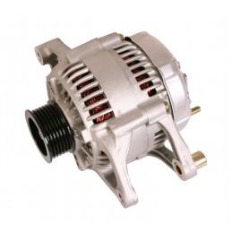 Alternator, 117 Amp, 4.0L,...