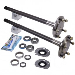 AMC20 1 Piece Axle Kit,...