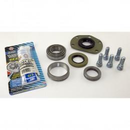 AMC20 1 Piece Bearing Kit,...