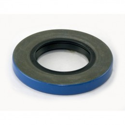 AMC20 1 Piece Inner Axle Seal