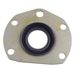 AMC20 1 Piece Outer Axle Seal