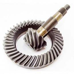 Amc20 4.10 Ring/Pinion