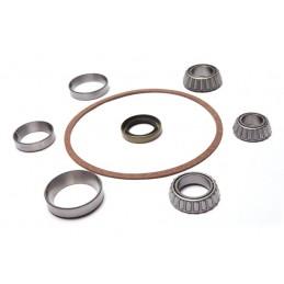 AMC20 Axle Bearing Kit,...