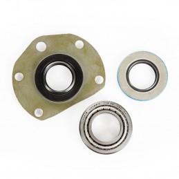 AMC20 Bearing/Seal Kit...