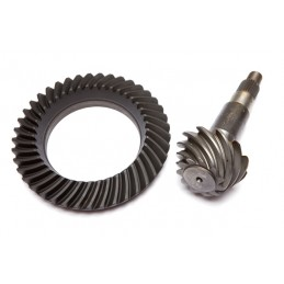 AMC20 Ring & Pinion Kit...
