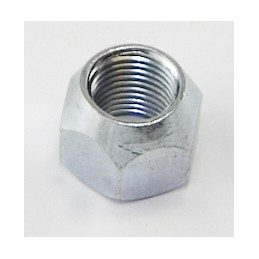 Lug Nut RH Thread 41-46...