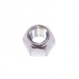 Lug Nut, RH Thread, 46-86...