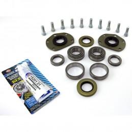 1-Piece Axle Bearing Kit,...