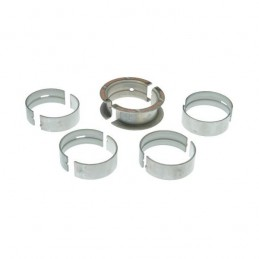 Main Bearing Set .010,...