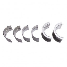 Main Bearing Set .020,...