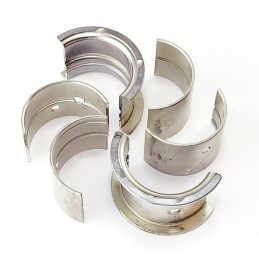 Main Bearing Set .030,...