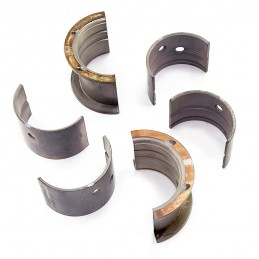 Main Bearing Set .050,...