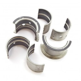 Main Bearing Set .070,...