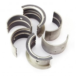 Main Bearing Set .080,...