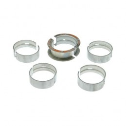 Main Bearing Set 2.5L Std,...