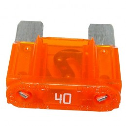 Maxi Fuse 40 Amp