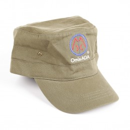 Military Hat, Omix, Hunter...