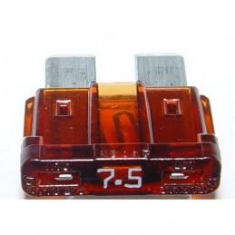 ATO Fuse 7.5 Amp