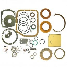 Auto Trans Rebuild Kit...