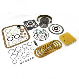 Auto Trans Rebuild Kit,...