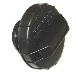 Non-Locking Gas Cap, 84-01...