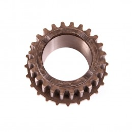 NP231 Drive Sprocket 97-99...
