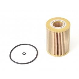 Oil Filter 3.0L Dsl, 05-10...