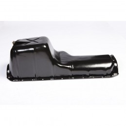 Oil Pan 4.0L 87-06 Jeep...