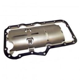 Oil Pan Gasket, 3.7L, 02-12...