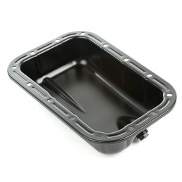 Oil Pan, 3.6L, 12-18 Jeep...