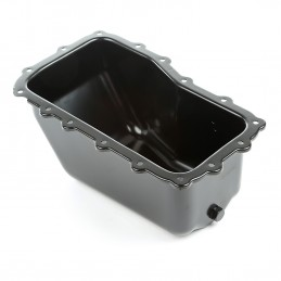 Oil Pan, 3.8L, 07-11 Jeep...