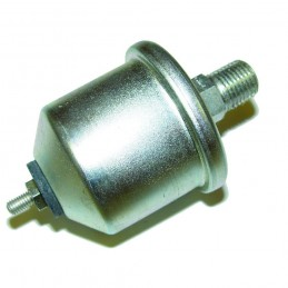 Oil Pressure Send Unit,...