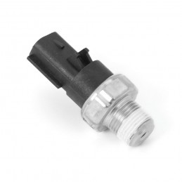 Oil Pressure Switch, 02-11...