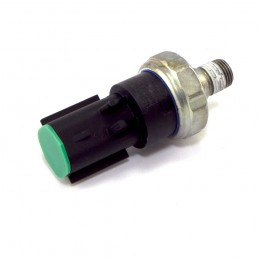 Oil Pressure Switch- 03-12...