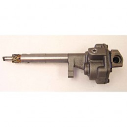 Oil Pump 226Ci 54-64 Jeep CJ