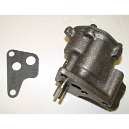 Oil Pump 4.2L 72-80 Jeep CJ