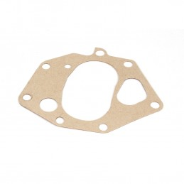 Oil Pump Gasket AMC V8,...