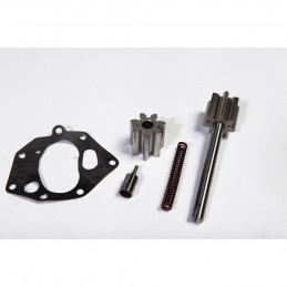 Oil Pump Repair Kit, 72-91...