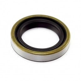 Oil Seal for NP231 Slip...
