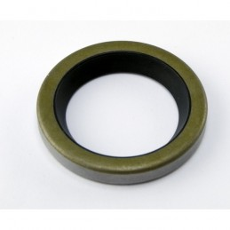 Oil Seal Front Axle 41-45...