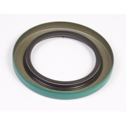 Oil Seal NP231 Output Shaft...