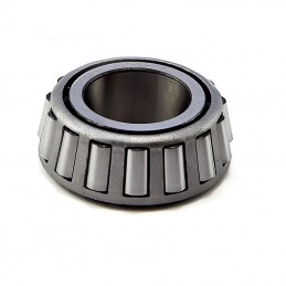 Outer Output Shaft Bearing,...