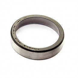 Outer Rear Output Shaft...