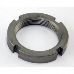 Outer Spindle Nut, Dana 44